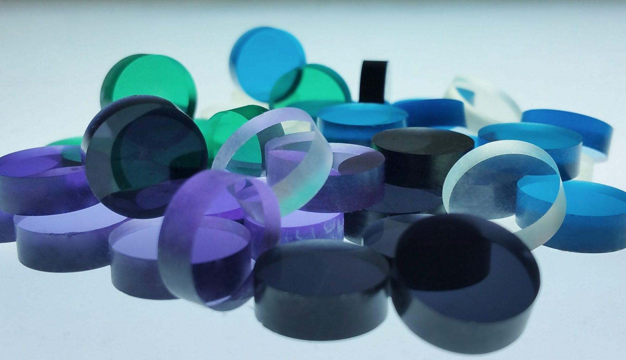 Contact Lens Manufacturers Association